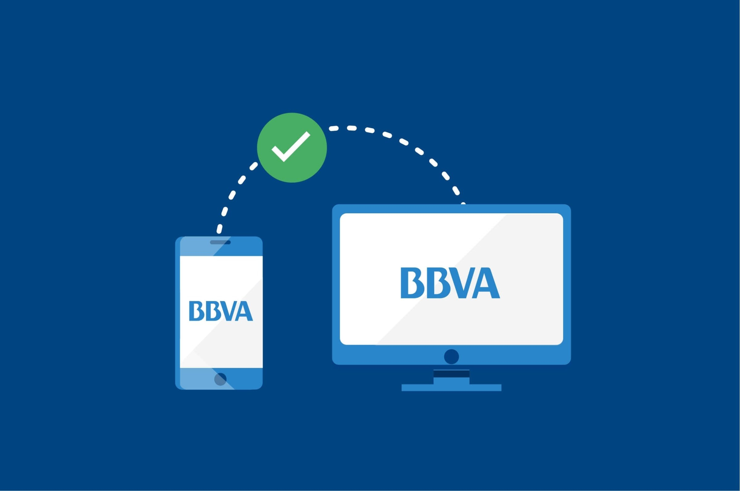 Token Digital | BBVA Continental